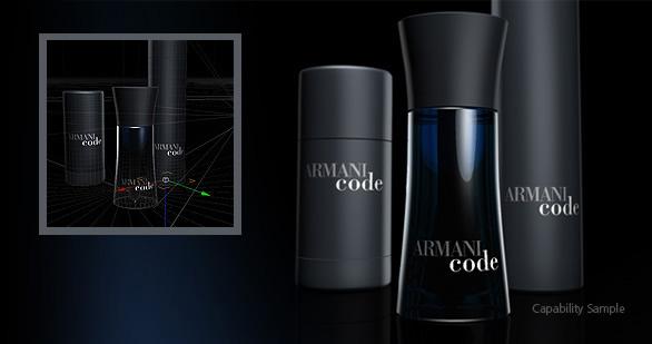Alan Clarke Design 3d Modelling Product Design